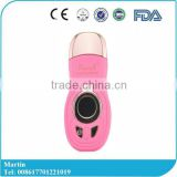 Hair Remover Electric Threading Epilator Body Hair Removal, Laser Hair Removal, Laser Hair Removal Machine Price