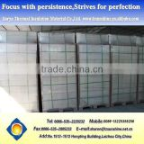 Fire Resistant Material Fire Protection Thermal Insulation Fireproof Waterproof Light Weight Calcium Silicate Board