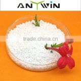 Direct Factory and good quality KNO3 potassium nitrate for sale