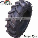 rice and cane tractor tires 30.5L-32