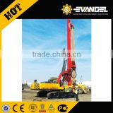 SANY SR280RC Drilling Rig 82 ton Rotary Drilling Machine 54m Depth of imt Used Rotary Drilling Rig