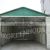 Carport tent for your cars in your backyard, innovative products HX81133-A