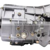 Toyota 21R 22R engine transmission gearbox