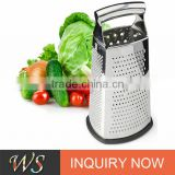 WSCCHX165Muti-functional Box Vegetable and Cheese Grater