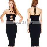2016 american elegant bandage summer bodycon plus size sexy night ladies one piece women dresses sexy