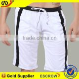 men short pants fashion design