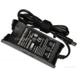 65W 19.5V 3.34A Notebook Adapters For Dell Laptop charger
