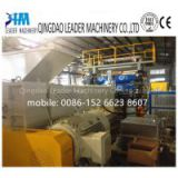 EVA sheet extrusion line