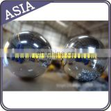 Customized Inflatable Mirror Ball For Decoration