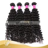 Hot Beauty Wholesale Brazilian Virgin Hair Deep Wave Hair Extensions