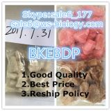 Sell JIANGSU WATSON BK-EBDP BKE-BDP 2F-DCK Bk-Ethyl-K Big brown Crystals sale6@ws-biology.com