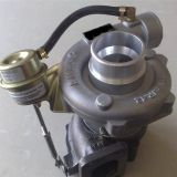 Hx35w Cummins 4035498 Holset Turbo