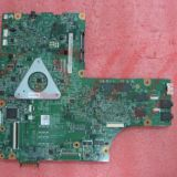0HNR2M for DELL Inspiron 15 M5010 laptop motherboard AMD DDR3 HD4650 Free Shipping 100% test ok