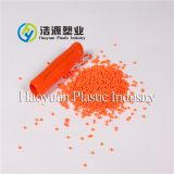 Insulation PVC particles/Virgin PVC compounds/High quality PVC for handle cover