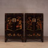 chinese antique wardrobe, C.1900s