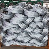 BWG16 Electro Galvanized Iron Binding Wire