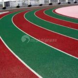 Running Track Artificial Grass