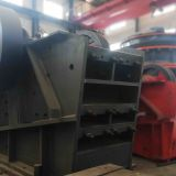 PE Series Jaw Crusher Shenyang China