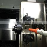used machine tools/lathe tools and accessories-cnc punching machine price