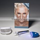 Dentech Tooth Whitening Teeth Bleaching Kit