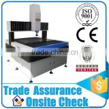 Electronic CMM Coordinate Measuring Equipment                                                                         Quality Choice