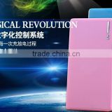 high capacity 50000mah portable power bank universal portable power bank for mobile phone