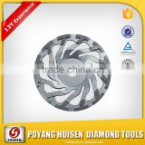 Long life Cup grinding wheels Diamond profile wheel,diamond cup wheel