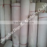 press felt/Dryer felt for paper making process with excellent quality from Dingchen Machinery