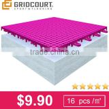 cheap portable basketball court sports flooring                                                                         Quality Choice