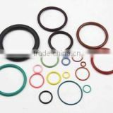 The newest product viton oil seal, rubber o-ring, nok oil seal catalog, oil seal cross reference