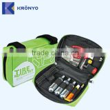 KRONYO tire for truck used cold patch tyre machine repair bicycle