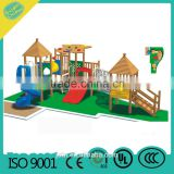 wooden climbing frames for children,wooden play equipment for garden