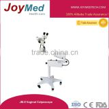 Medical Optical Equipments High Performance Long Service Life Latest Design Mobile colposcope
