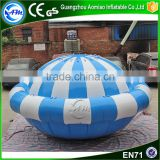 Customize Inflatable Water Toys, inflatable saturn for sale