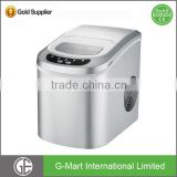 Household Electric 12v Ice Maker