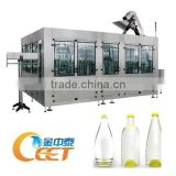 Small PET Bottle Water Filling Machine,Mineral water Bottling Machine,Beverage Filling Line                                                                         Quality Choice