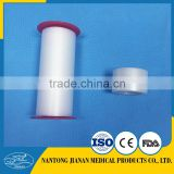 Medical PE tape CE,ISO approved