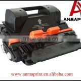 China premium toner cartridge CF281A laser toner cartridge for hp printers bulk buy from china