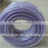 Superior Quality Flexible Durable Pvc Anti-erosion Excellent Adaptability Braided Water Conveying Hose