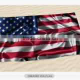 HOT SALE Custom made sublimation microfiber digital printed beach towel                                                                                                         Supplier's Choice