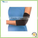Neoprene Elbow brace support arm sleeve