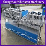 round bamboo stick making machine/bamboo stick machine for incence stick/bamboo stick making machine for incense making
