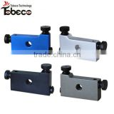 2014 best quality with 5 sticks 4 colors black/blue/silver/gun metal RBA/RDA atomizer coil jig hot sell