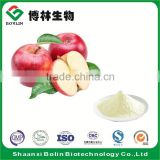 Freeze Dried Fruit Juice Powder 100% Natural Fresh Apple Juice Concentrate Powder