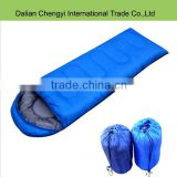 Wholesale Adult sleeping bags waterproof outdoor sleeping bags                                                                         Quality Choice