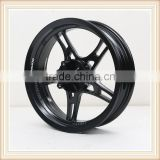 13 inch motorcycle wheel rims, alloy wheel rims