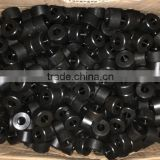 Bushes supplier ,custom screw and bolts,bushing machining,machined bushing, casting bushing,casting nuts