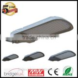 outdoor lighting 50W-250W street light street lamp die-casting aluminium street light housing price