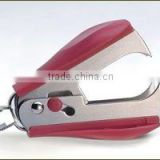 Metal Staple Remover,Plastic Staple Remover HS101