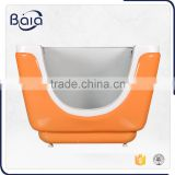 high quality cheap wholesale small plastic bath tub